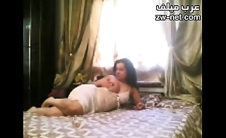 Horny Curvy Egyptian girl wants her Ass to be Fucked zw-net.com