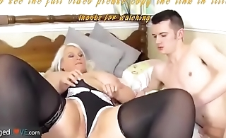 hot bbw to see the full video copy this link  http://gsul.me/aoXF