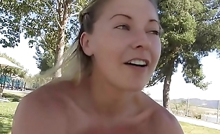 Cams4free.net - Yoga Instructor Nicole'_s Hot Meaty Soles