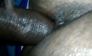 Tamil non-specific fucked by me