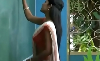 Priya anand compilation and cum tribute - XVIDEOS.COM.MP4