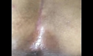 Hurry up and fuck me super wet!!!