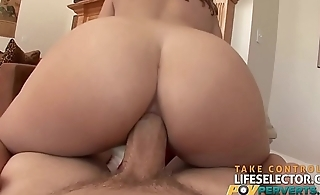 Your Slutty Latinas (POV Adventure)