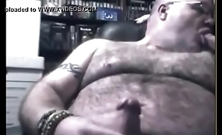 Old daddy pleasing  18 boy pt 2