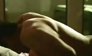 Jessica Louise Parker weeds sex scene