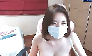 Korean BJ 2018