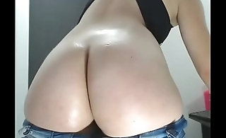 Hot chat girl ass spreaded carry on